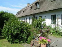 отель cottage farm bed - breakfast dragr